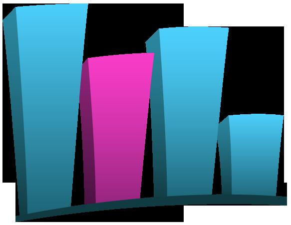 logo frenchpoll
